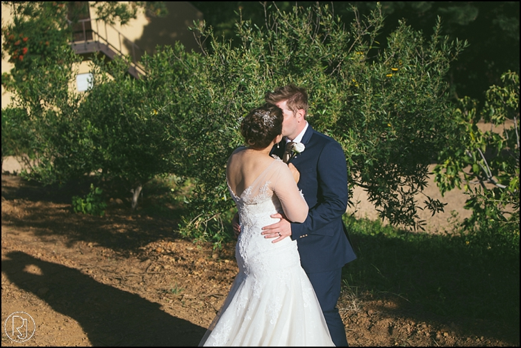 Ruby-Jean-Photography-Highberry-Waterkloof-Estate-J&L-746