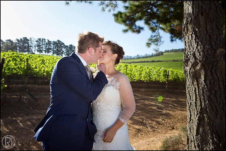 Ruby-Jean-Photography-Highberry-Waterkloof-Estate-J&L-748