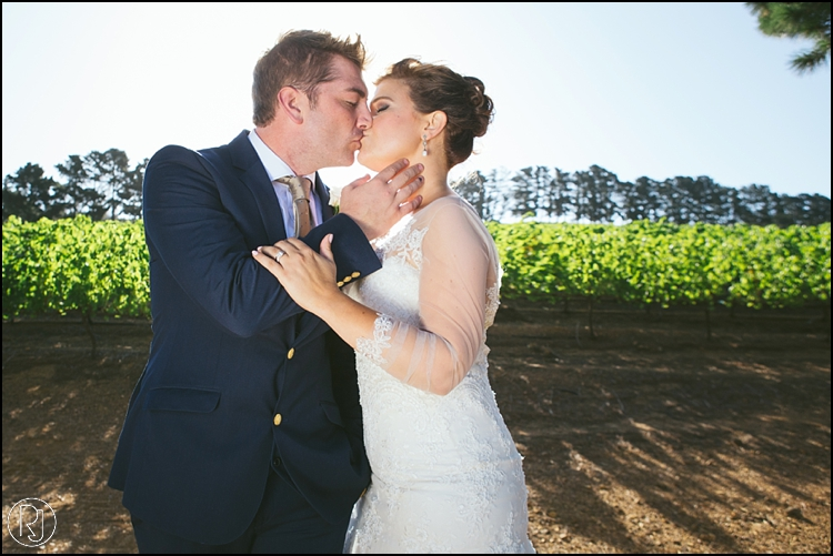 Ruby-Jean-Photography-Highberry-Waterkloof-Estate-J&L-749