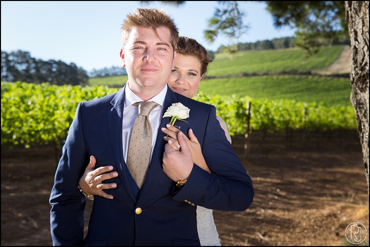 Ruby-Jean-Photography-Highberry-Waterkloof-Estate-J&L-750