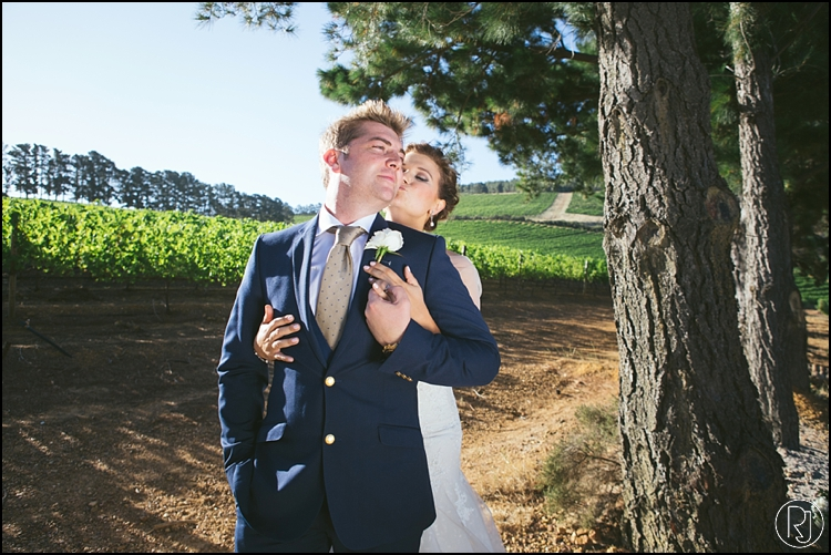 Ruby-Jean-Photography-Highberry-Waterkloof-Estate-J&L-752