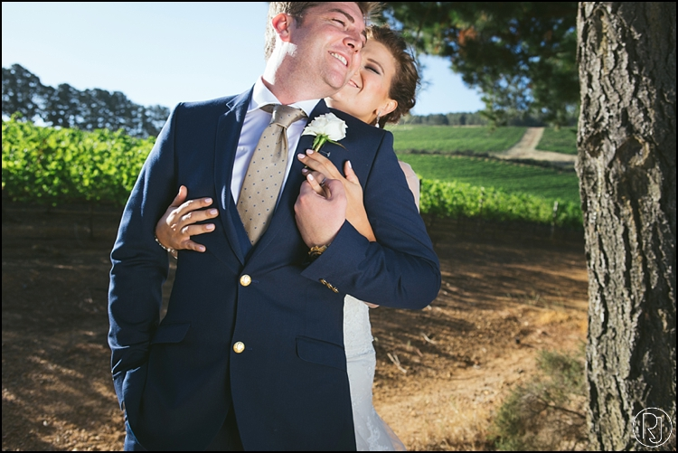 Ruby-Jean-Photography-Highberry-Waterkloof-Estate-J&L-754