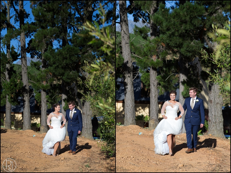 Ruby-Jean-Photography-Highberry-Waterkloof-Estate-J&L-755