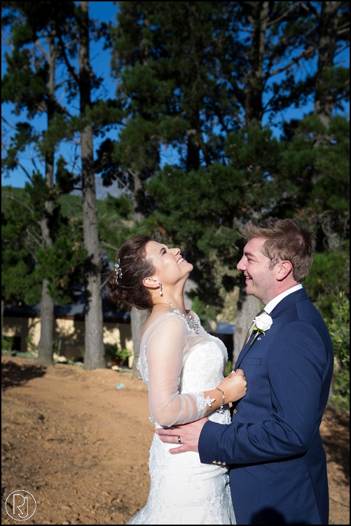 Ruby-Jean-Photography-Highberry-Waterkloof-Estate-J&L-756