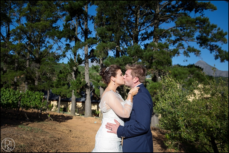 Ruby-Jean-Photography-Highberry-Waterkloof-Estate-J&L-757