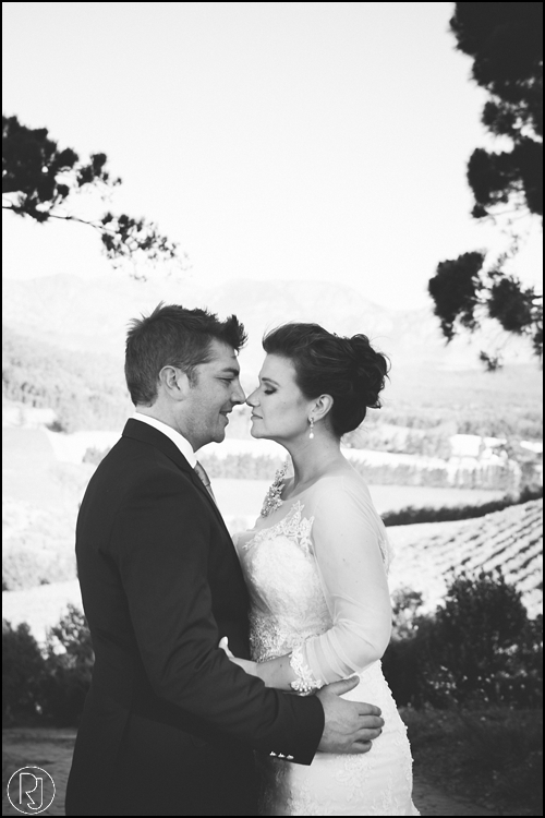 Ruby-Jean-Photography-Highberry-Waterkloof-Estate-J&L-760