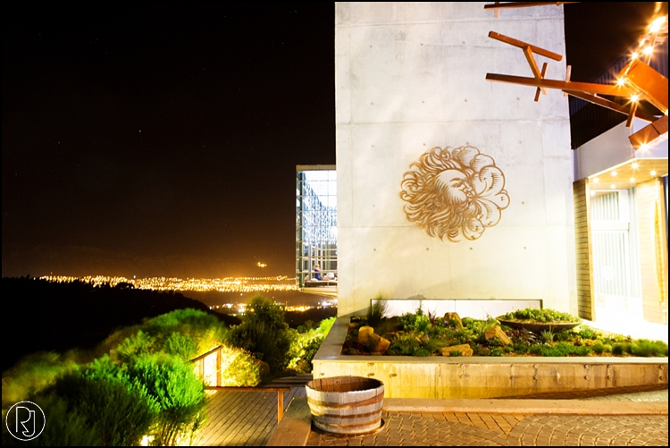 Ruby-Jean-Photography-Highberry-Waterkloof-Estate-J&L-786