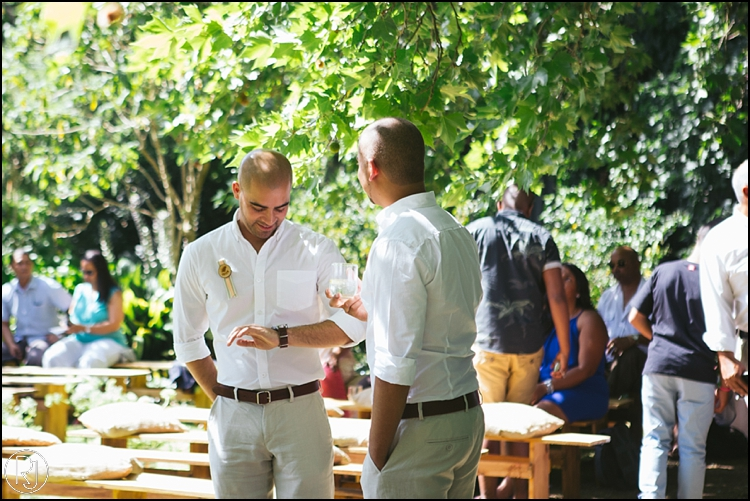 Ruby-Jean-Photography-Secret-Garden-Paarl-Wedding-L&R-279