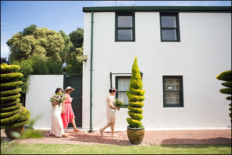 Ruby-Jean-Photography-Secret-Garden-Paarl-Wedding-L&R-280