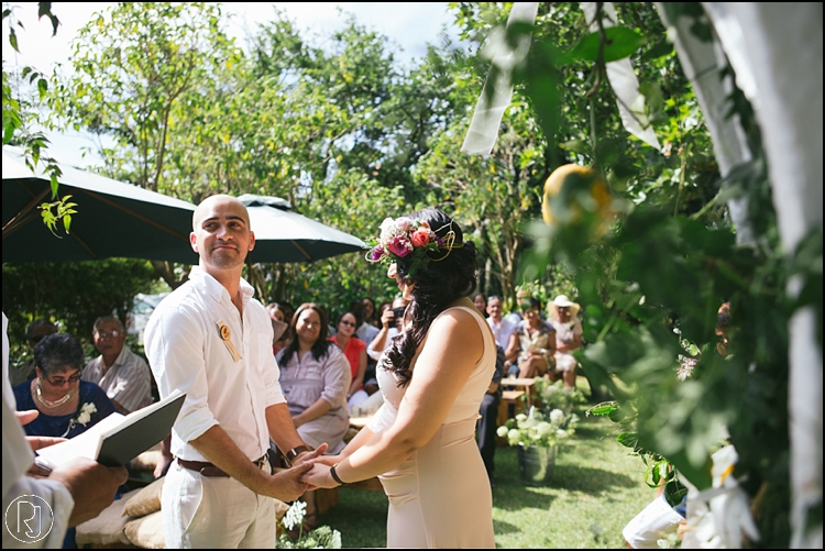 Ruby-Jean-Photography-Secret-Garden-Paarl-Wedding-L&R-282