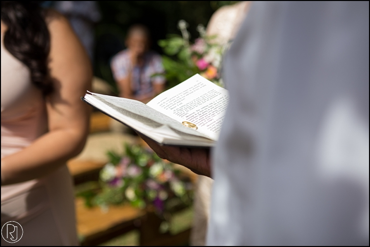 Ruby-Jean-Photography-Secret-Garden-Paarl-Wedding-L&R-284