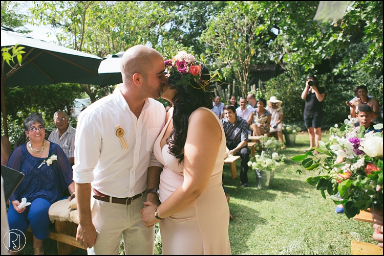 Ruby-Jean-Photography-Secret-Garden-Paarl-Wedding-L&R-288