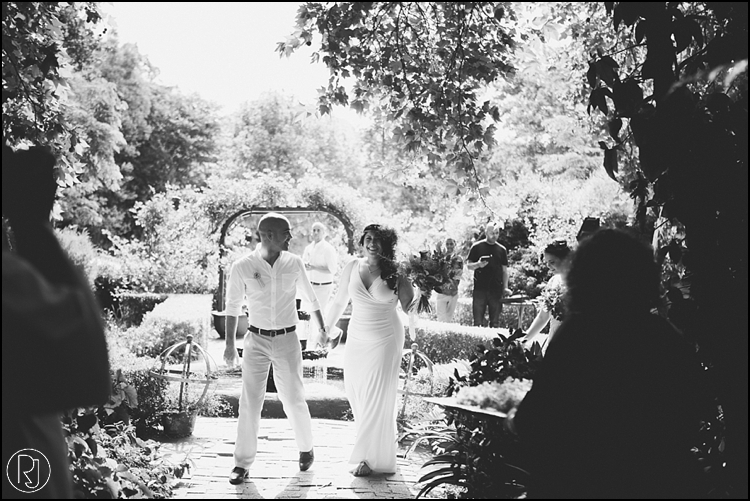 Ruby-Jean-Photography-Secret-Garden-Paarl-Wedding-L&R-290