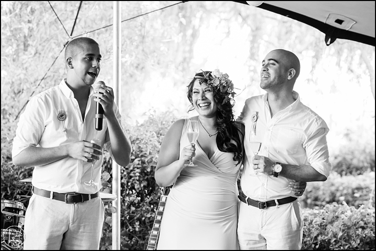 Ruby-Jean-Photography-Secret-Garden-Paarl-Wedding-L&R-295