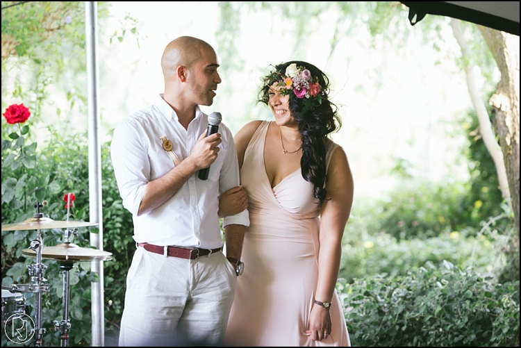 Ruby-Jean-Photography-Secret-Garden-Paarl-Wedding-L&R-297
