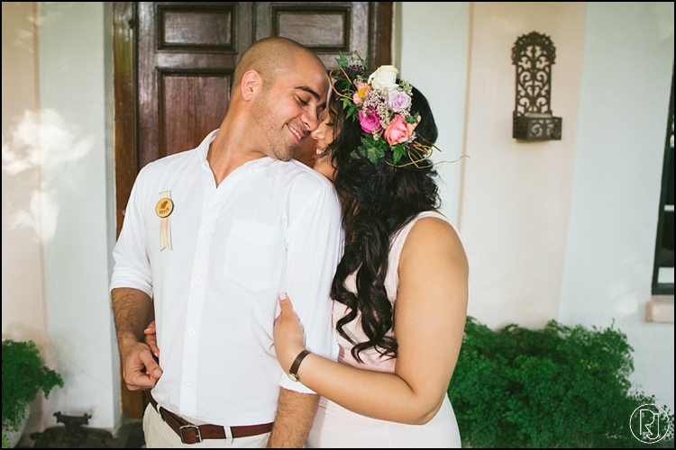 Ruby-Jean-Photography-Secret-Garden-Paarl-Wedding-L&R-300