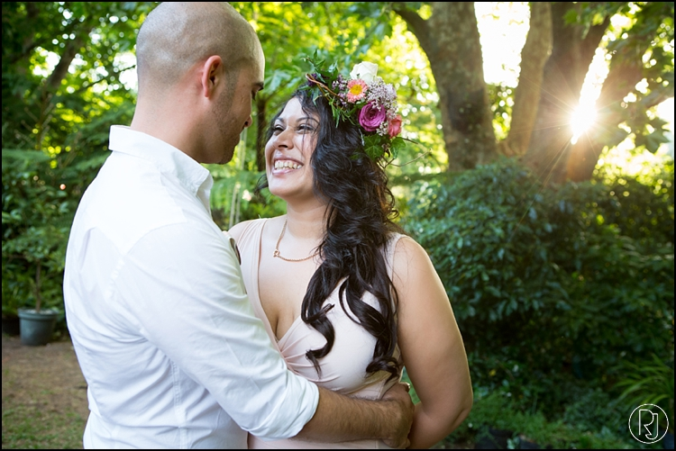 Ruby-Jean-Photography-Secret-Garden-Paarl-Wedding-L&R-304
