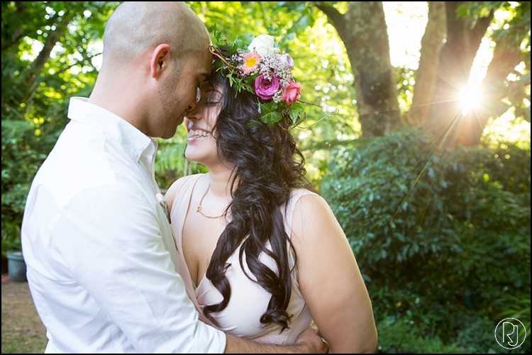 Ruby-Jean-Photography-Secret-Garden-Paarl-Wedding-L&R-305