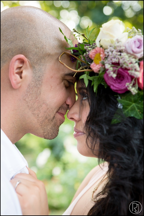 Ruby-Jean-Photography-Secret-Garden-Paarl-Wedding-L&R-306
