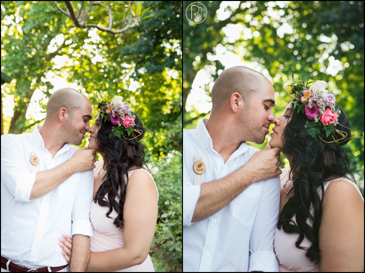 Ruby-Jean-Photography-Secret-Garden-Paarl-Wedding-L&R-307