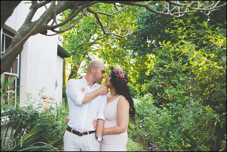 Ruby-Jean-Photography-Secret-Garden-Paarl-Wedding-L&R-308
