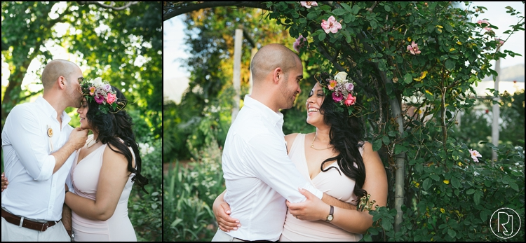 Ruby-Jean-Photography-Secret-Garden-Paarl-Wedding-L&R-311