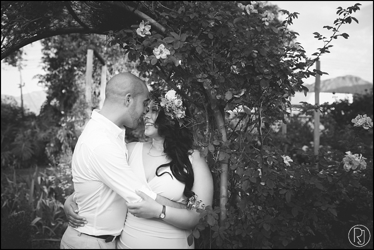 Ruby-Jean-Photography-Secret-Garden-Paarl-Wedding-L&R-312
