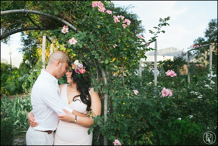 Ruby-Jean-Photography-Secret-Garden-Paarl-Wedding-L&R-313