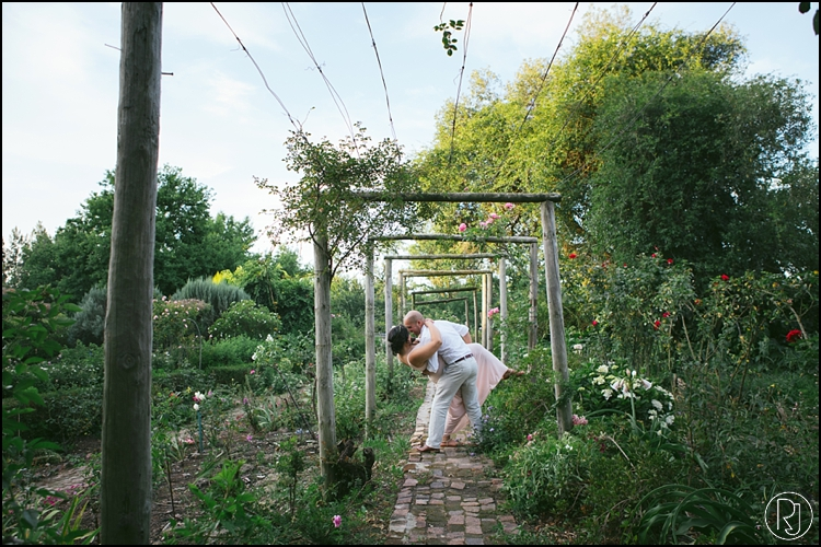 Ruby-Jean-Photography-Secret-Garden-Paarl-Wedding-L&R-314