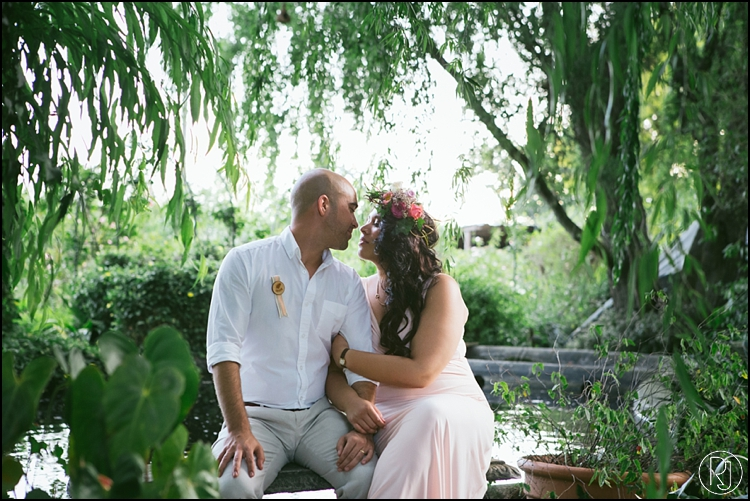 Ruby-Jean-Photography-Secret-Garden-Paarl-Wedding-L&R-315