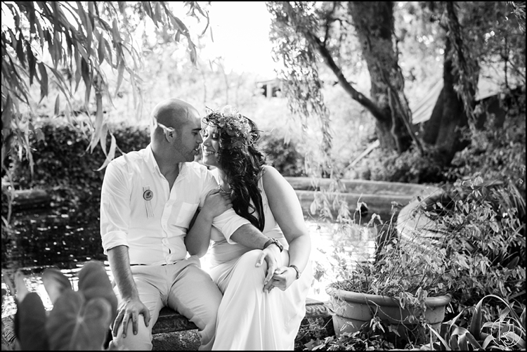 Ruby-Jean-Photography-Secret-Garden-Paarl-Wedding-L&R-316