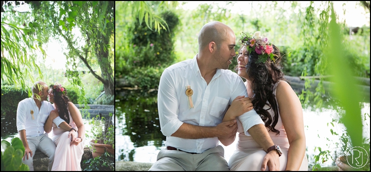 Ruby-Jean-Photography-Secret-Garden-Paarl-Wedding-L&R-317