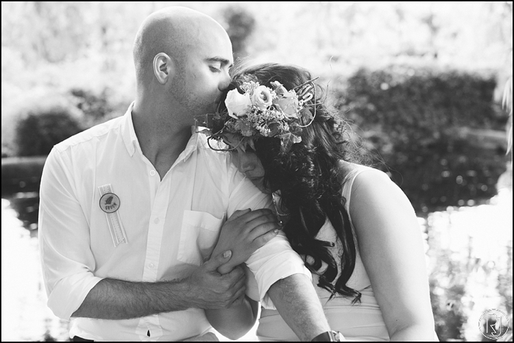 Ruby-Jean-Photography-Secret-Garden-Paarl-Wedding-L&R-319