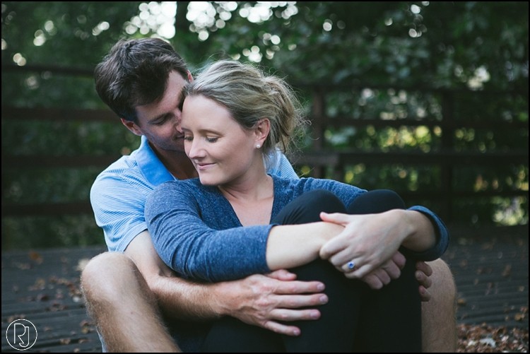 RubyJean-photography-Moreson-engagement-B&J-087