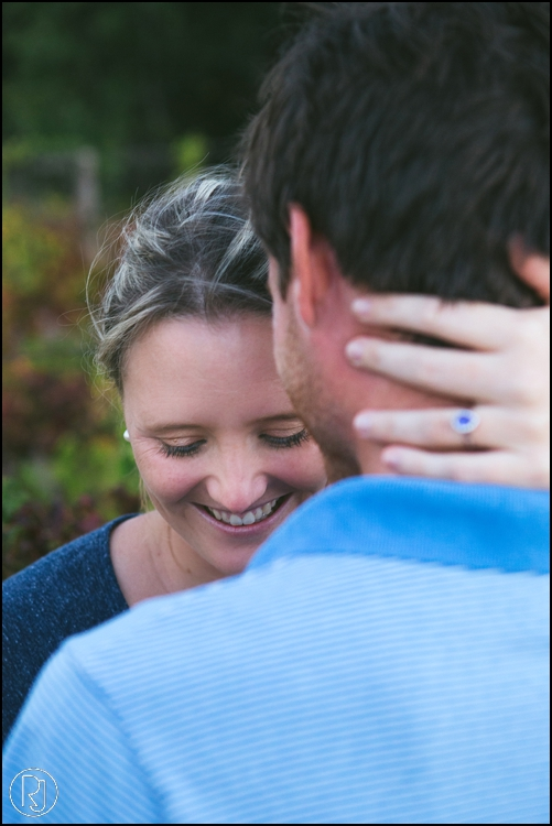 RubyJean-photography-Moreson-engagement-B&J-092
