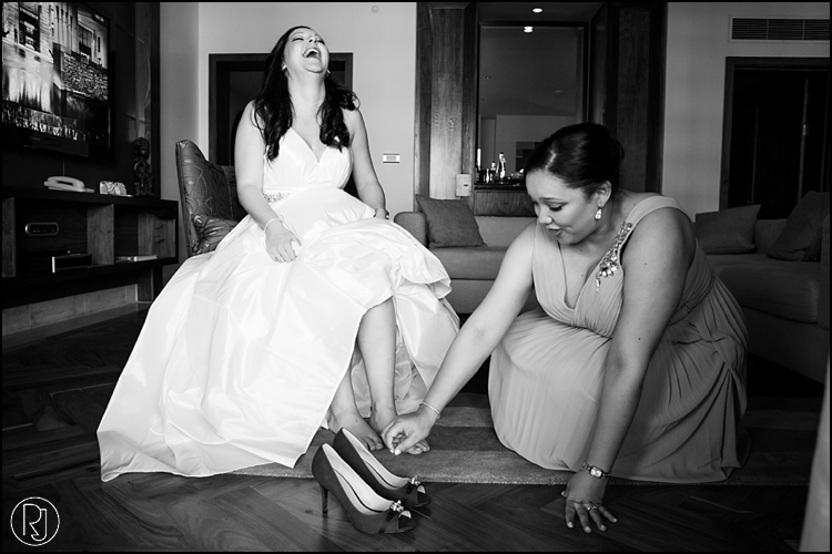 RubyJean-photography-One&Only-Wedding-D&L-533