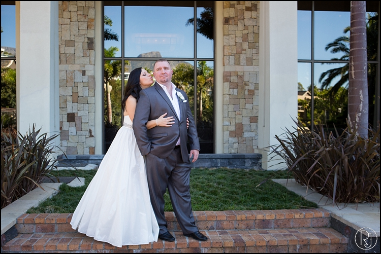 RubyJean-photography-One&Only-Wedding-D&L-558