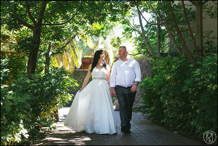RubyJean-photography-One&Only-Wedding-D&L-580