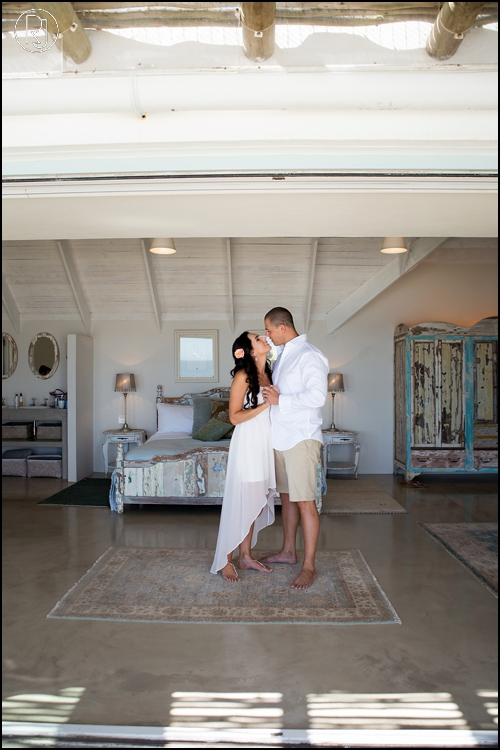 RubyJean-photography-Intimate-Paternoster-Wedding-V&C-0432