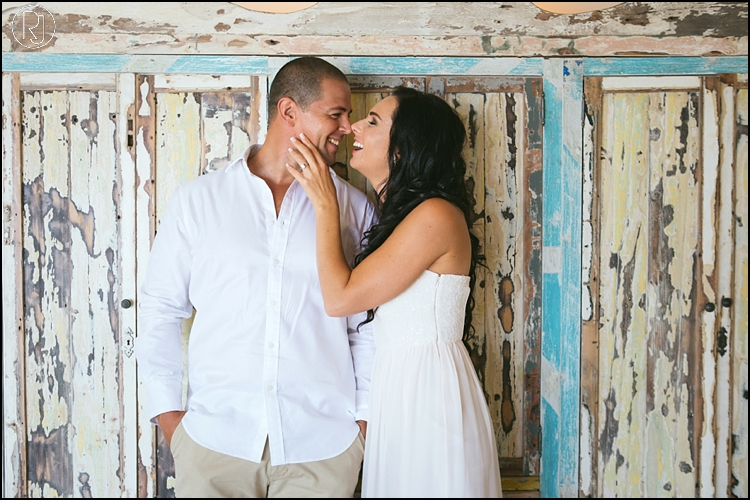 RubyJean-photography-Intimate-Paternoster-Wedding-V&C-0435