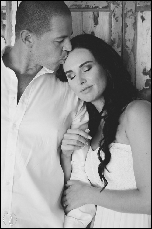 RubyJean-photography-Intimate-Paternoster-Wedding-V&C-0437