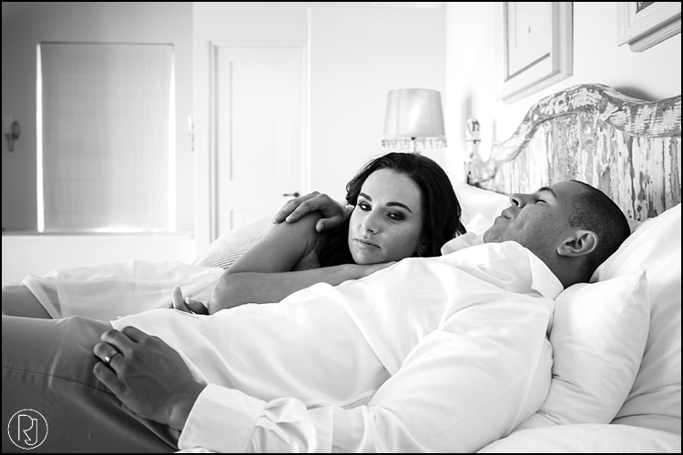 RubyJean-photography-Intimate-Paternoster-Wedding-V&C-0440