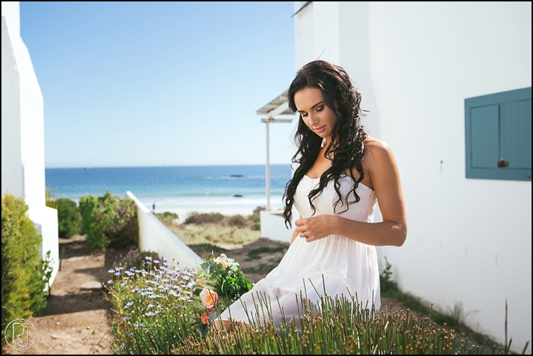 RubyJean-photography-Intimate-Paternoster-Wedding-V&C-0442