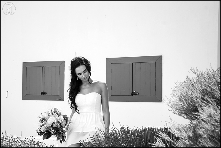 RubyJean-photography-Intimate-Paternoster-Wedding-V&C-0443