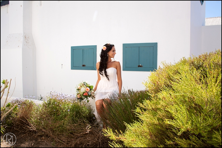 RubyJean-photography-Intimate-Paternoster-Wedding-V&C-0445