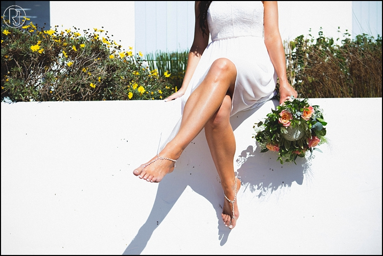RubyJean-photography-Intimate-Paternoster-Wedding-V&C-0446