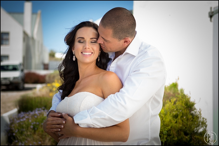 RubyJean-photography-Intimate-Paternoster-Wedding-V&C-0450