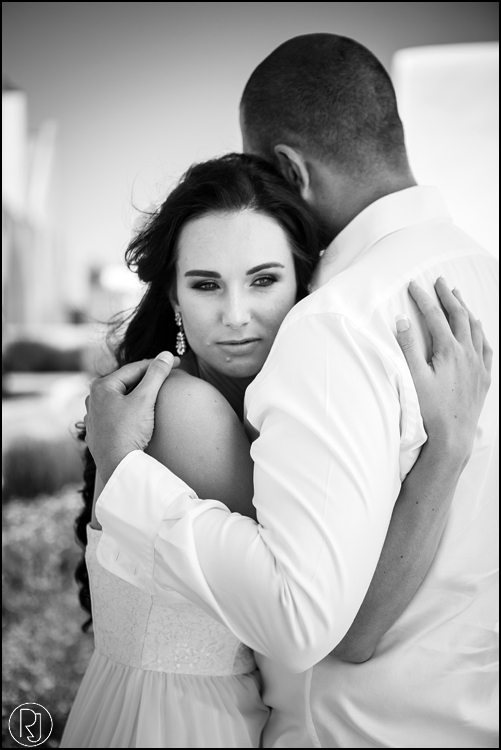 RubyJean-photography-Intimate-Paternoster-Wedding-V&C-0452