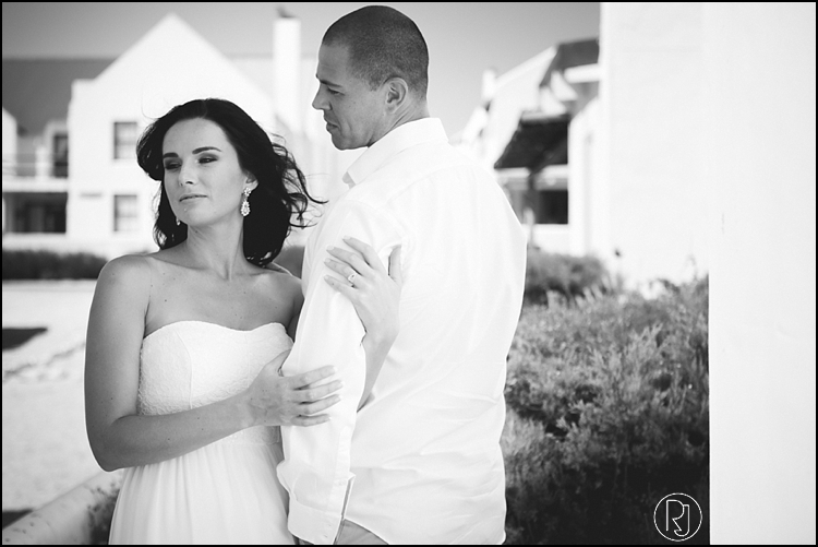 RubyJean-photography-Intimate-Paternoster-Wedding-V&C-0453