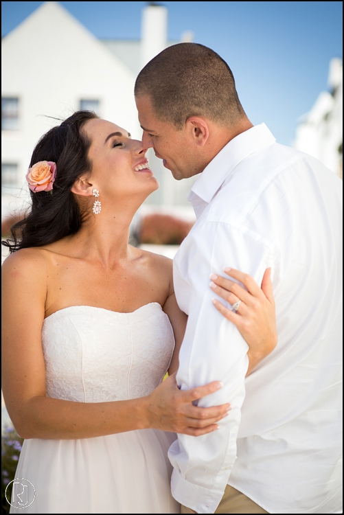 RubyJean-photography-Intimate-Paternoster-Wedding-V&C-0455